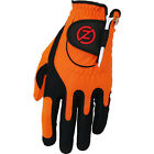 Zero Friction Youth Compression-Fit Golf Glove