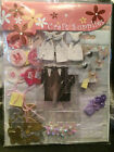 HUGE LOT OF SCRAPBOOK  EMBELLISHMENTS! LOOK! MANY THEMES-GIRL, BOY, WEDDING,LOVE