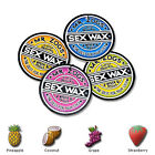 Mr Zogs Sexwax Air Freashner