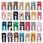 Baby PP Pants Kid Toddler Unisex Boy Girl Tights Warm Leggings Trousers Lots