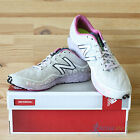 New Balance RC1600v2 Ladies Running Shoes Gym Trainers Size UK 4.5 5.5 8 EU37 38