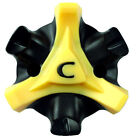 NEW CHAMP STINGER GOLF SHOE SPIKES/CLEATS 10 12 14 16 18 20 22 24