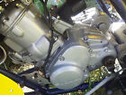 1987+SUZUKI+LT500R+LT500+LT+500+R+QUADZILLA+QUADRACER+ENGINE+STOCK+REBUILT