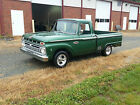 Ford+%3A+F%2D100+Custom+Cab