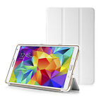 PREMIUM K CASE Tablet Smart Cover for Samsung Galaxy Tab S 8.4