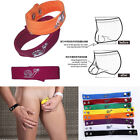 Hot Style Men's Sexy Cotton underwear thong C-strap mention Ring Accessories