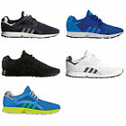 Adidas Racer Lite Men's Sneakers Casual Shoes Trainers Trainers Shoes
