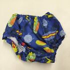 Baby Toddler Pool WATER WAYS Incontinence IPLAY SWIM DIAPER Cover Swim REUSABLE
