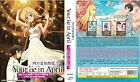 Your Lie in April (Vol.1 - 22 End + OVA + Movie + Live Movie) ~ 4-DVD ~ Eng Ver