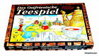 AUSWAHL SPIELE - SPION & SPION / LUCKY LUKE / EDGAR WALLACE / CAPTAIN PLANET u.a