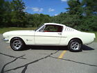 Ford+%3A+Mustang+1965+OR+1966+OR+1967+OR+1968