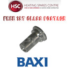 BAXI SOLO 2 - 30RS 40RS 50RS & 60RS PILOT INJECTOR 232150BAX 232150 - FREE POST