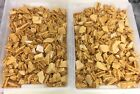 HONEYCOMB CINDER TOFFEE CRUNCHIE RETRO CANDY BUFFET SWEETS 900g-4500g BEST PRICE