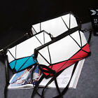New Women Handbag Shoulder Bag Purse Tote Satchel Messenger Crossbody Bag