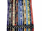 NFL LANYARD KEYCHAIN ALL TEAMS 71415