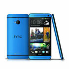 HTC One M7 32GB 4.7-Inch Touchscreen Quad-core Android OS Unlocked Smartphone <br/> Promotions! - 5 Colors to choose!