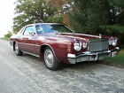 Chrysler+%3A+Cordoba+Specialty+Coupe