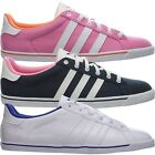 Adidas COURT STAR SLIM sportiv-elegant Women's Shoes Lifestyle-Sneaker NEW