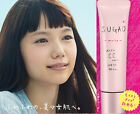 Rohto Japan SUGAO Air Fit CC Cream Moist (25g/0.83oz) SPF23 PA+++ Super Hit!!