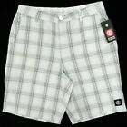 ELEMENT Mens Walk-Shorts *Size: 30 32 *NWT Genuine Skate-Brand AUSSIE SELLER