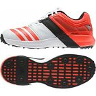 2015 adidas Adipower Vector Spike Cricket Shoes Sizes:(UK 6 -13)