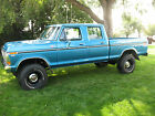 Ford+%3A+F%2D250+crewcab