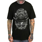 Sullen Art Collective T-Shirt - Dark Water