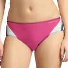 Brand New Freya Active Swim Classic Brief 3993 Virtual Pink VARIOUS SIZES