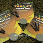 Gardner Tackle Target Line Stops - Carp Tench Barbel Bream Chub Coarse Fishing