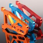Aluminum Front Lower Suspension Arm 513007 For RC 1:10 FS Racing Off Road Buggy