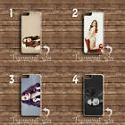 LANA DEL REY POP SINGER PHONE CASE COVER FOR IPHONE AND SAMSUNG MODELS