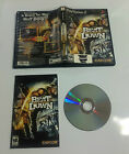 Beat Down: Fists of Vengeance (Sony PlayStation 2, 2005)