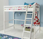 High Sleeper Cabin Bed Texas Kids Bed