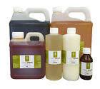 Water Dispersible Massage Oil - Calming Blend - 500ml with pump option
