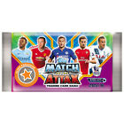 Topps Match Attax 2015 2016 15/16  Base Card Team Sets inc Gold Icon Card