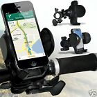 Bicycle Bike Cycle Cradle Frame Phone Mount Holder?Vodafone Smart First 6