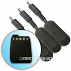 Gardner V2 ATTx / ATTs Wireless Receiver System - Carp Coarse Fishing Bite Alarm