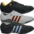 Adidas Kundo 2 Men's Casual shoes in three versions fashion shoes NEW