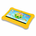 """iRULU 7"""" Tablet PC Android 4.4 Quad Core 8GB Study Learning Babypad Kids Toy"""