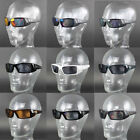 Oakley Gascan Sunglasses Sunglasses different colors NEW