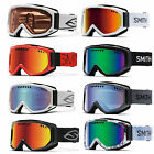 Smith Scope Pro Goggle Snowboard Goggles Snow Goggles Glasses
