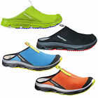 Salomon RX Slide 3.0 Men's Slippers Casual Shoes Slipper Clogs NEW