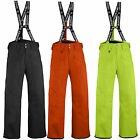 Salomon Sashay Freeski Pant Men's Ski Pants Functional Pants