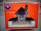 Lionel Artisan Collection 6-37933 MG Switch Tower MINT