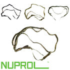 Nuprol Three Point Sling 1000D Black Tan OD MC Airsoft MILSIM Free UK Delivery