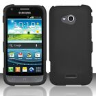 For Samsung Galaxy Victory 4G LTE L300 Hard Snap on Cover Case