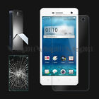 Premium Tempered Glass Screen Protector Film for Oppo Find Mirror R819 R819T