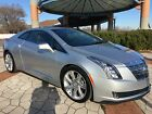 Cadillac+%3A+Other+2dr+Cpe