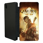 God Of War Flip Case Cove