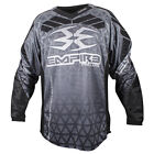 Empire Prevail Paintball Jersey F6 - Black
